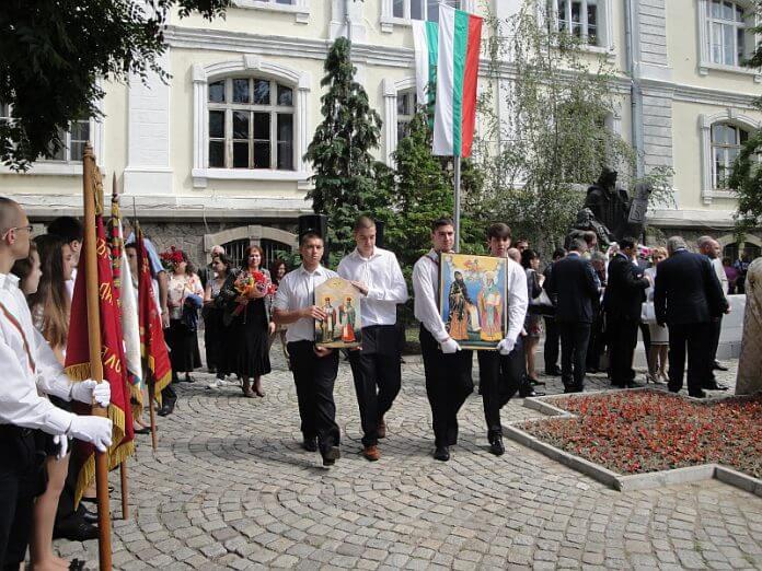Пловдивчани вразумиха властта за Хуманитарната