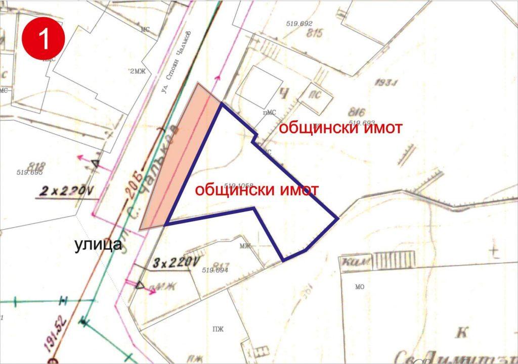 Пловдив Европейска столица на строителството 2019