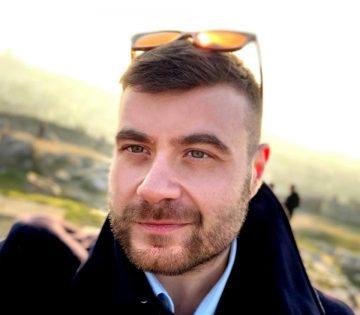 Любомир Чакъров - chakarov.eu